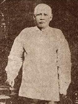 Family - José Rizal:Philippine National Hero